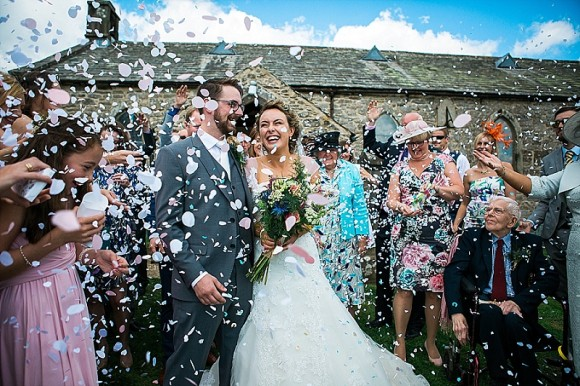 A Farmhouse Wedding in Teesdale (c) Bloom Weddings (38)