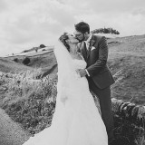 A Farmhouse Wedding in Teesdale (c) Bloom Weddings (41)