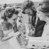 A Farmhouse Wedding in Teesdale (c) Bloom Weddings (47)