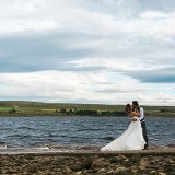 A Farmhouse Wedding in Teesdale (c) Bloom Weddings (56)
