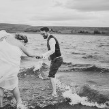 A Farmhouse Wedding in Teesdale (c) Bloom Weddings (57)
