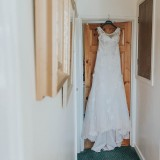 A Garden Wedding at Carlton Towers (c) Laura Calderwood Photography (1)