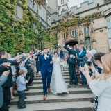 A Garden Wedding at Carlton Towers (c) Laura Calderwood Photography (28)