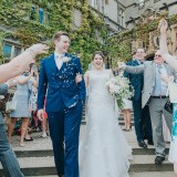 A Garden Wedding at Carlton Towers (c) Laura Calderwood Photography (29)