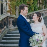 A Garden Wedding at Carlton Towers (c) Laura Calderwood Photography (42)