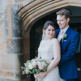 A Garden Wedding at Carlton Towers (c) Laura Calderwood Photography (45)