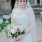 A Garden Wedding at Carlton Towers (c) Laura Calderwood Photography (47)