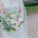 A Garden Wedding at Carlton Towers (c) Laura Calderwood Photography (48)