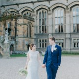 A Garden Wedding at Carlton Towers (c) Laura Calderwood Photography (52)