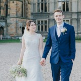A Garden Wedding at Carlton Towers (c) Laura Calderwood Photography (53)