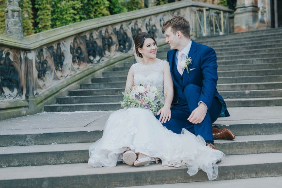 A Garden Wedding at Carlton Towers (c) Laura Calderwood Photography (54)