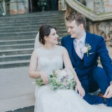 A Garden Wedding at Carlton Towers (c) Laura Calderwood Photography (55)