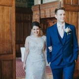 A Garden Wedding at Carlton Towers (c) Laura Calderwood Photography (56)