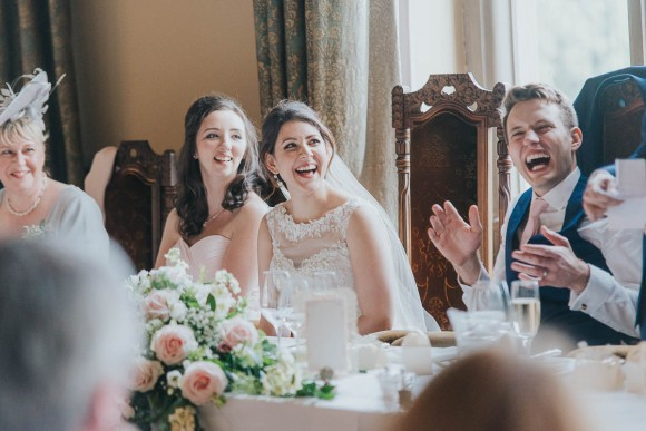 A Garden Wedding at Carlton Towers (c) Laura Calderwood Photography (58)