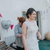 A Garden Wedding at Carlton Towers (c) Laura Calderwood Photography (9)