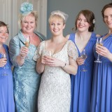 A Pretty Pastel Wedding at Pendrell Hall (c) Juliet Lemon (12)