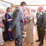 A Pretty Pastel Wedding at Pendrell Hall (c) Juliet Lemon (19)
