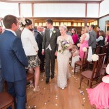 A Pretty Pastel Wedding at Pendrell Hall (c) Juliet Lemon (22)