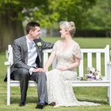 A Pretty Pastel Wedding at Pendrell Hall (c) Juliet Lemon (28)