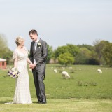 A Pretty Pastel Wedding at Pendrell Hall (c) Juliet Lemon (29)