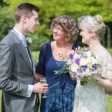 A Pretty Pastel Wedding at Pendrell Hall (c) Juliet Lemon (35)