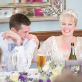 A Pretty Pastel Wedding at Pendrell Hall (c) Juliet Lemon (40)
