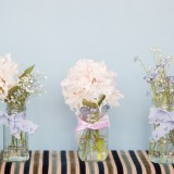 A Pretty Pastel Wedding at Pendrell Hall (c) Juliet Lemon (45)