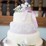 A Pretty Pastel Wedding at Pendrell Hall (c) Juliet Lemon (46)