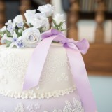 A Pretty Pastel Wedding at Pendrell Hall (c) Juliet Lemon (47)