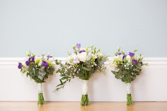 A Pretty Pastel Wedding at Pendrell Hall (c) Juliet Lemon (48)