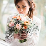 Alegrar Events Styled Wedding DAYTIME