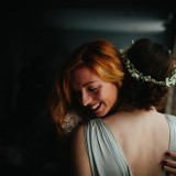 A Winter Styled Shoot at Holdsworth House (c) Tim Dunk (19)