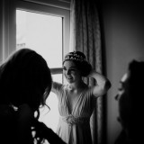 A Winter Styled Shoot at Holdsworth House (c) Tim Dunk (20)