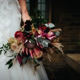 A Winter Styled Shoot at Holdsworth House (c) Tim Dunk (29)