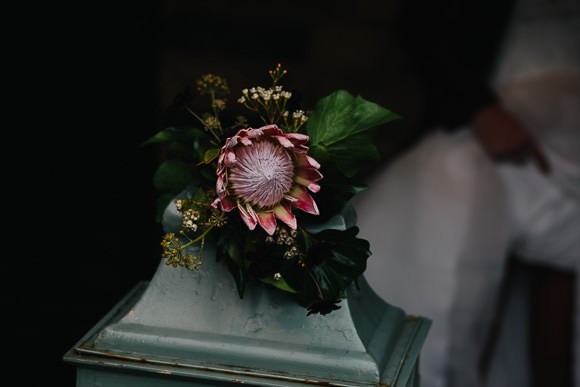 A Winter Styled Shoot at Holdsworth House (c) Tim Dunk (37)