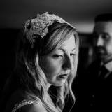 A Winter Styled Shoot at Holdsworth House (c) Tim Dunk (42)