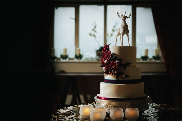 A Winter Styled Shoot at Holdsworth House (c) Tim Dunk (45)