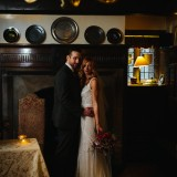 A Winter Styled Shoot at Holdsworth House (c) Tim Dunk (51)