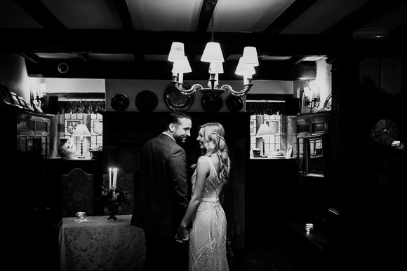 A Winter Styled Shoot at Holdsworth House (c) Tim Dunk (52)