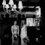 A Winter Styled Shoot at Holdsworth House (c) Tim Dunk (53)