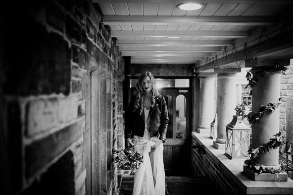 A Winter Styled Shoot at Holdsworth House (c) Tim Dunk (54)