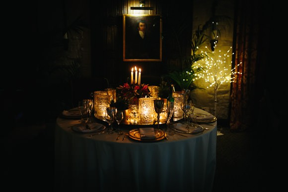 A Winter Styled Shoot at Holdsworth House (c) Tim Dunk (55)
