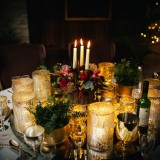 A Winter Styled Shoot at Holdsworth House (c) Tim Dunk (56)