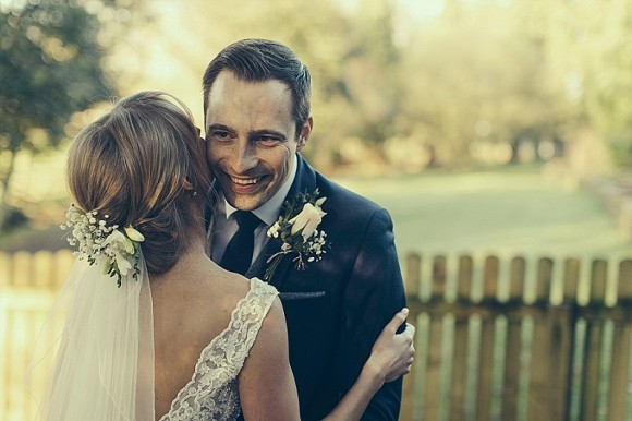 january sunshine. ronald joyce for a winter wedding at mitton hall – carly & phil