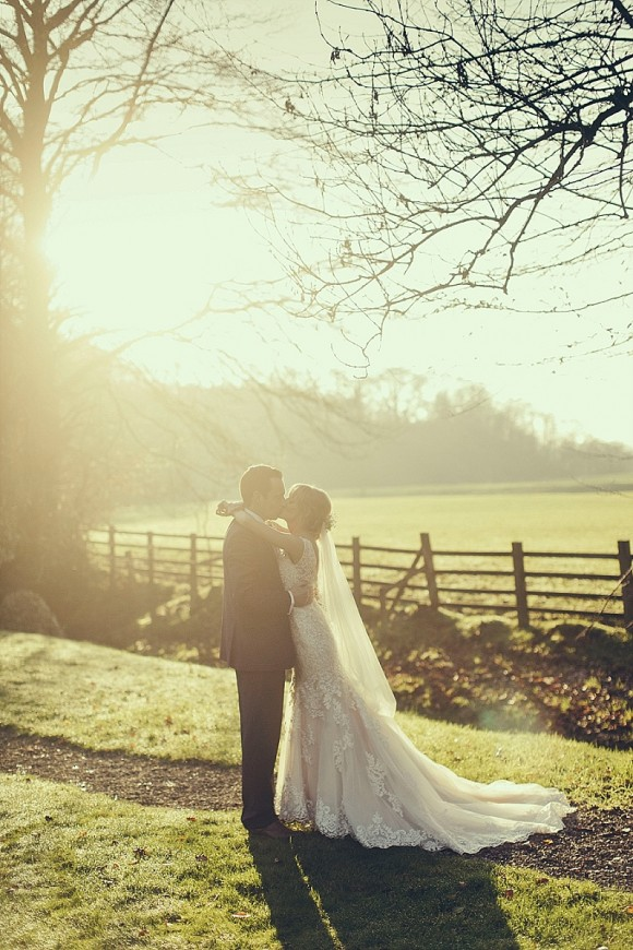 Mitton Hall Wedding Photography Lancashire
