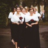 A Winter Wedding at Sandburn Hall (c) Photography 34 (11)