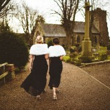A Winter Wedding at Sandburn Hall (c) Photography 34 (14)
