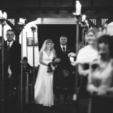 A Winter Wedding at Sandburn Hall (c) Photography 34 (17)