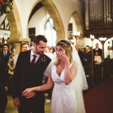 A Winter Wedding at Sandburn Hall (c) Photography 34 (22)