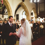 A Winter Wedding at Sandburn Hall (c) Photography 34 (23)